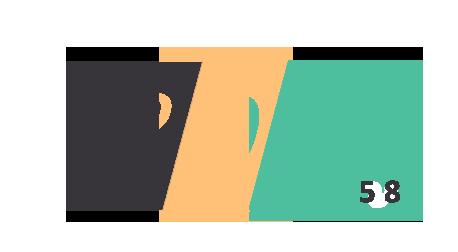 Rdv58
